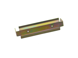 Reduction clamp plate