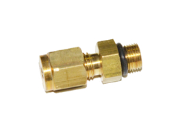 Copper connector